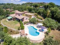 French property for sale in MONTAUROUX, Var - €875,000 - photo 2