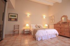 French property for sale in MONTAUROUX, Var - €875,000 - photo 6