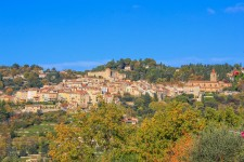 French property for sale in MONTAUROUX, Var - €875,000 - photo 10