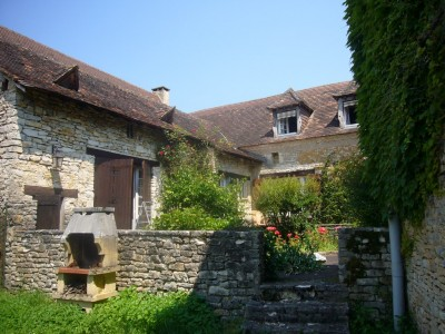 French property, houses and homes for sale in STE. ORSE Dordogne Aquitaine