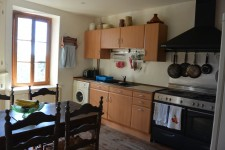 French property for sale in Azerables, Creuse photo 3