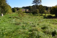 French property for sale in Azerables, Creuse photo 8