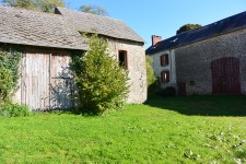 French property for sale in Azerables, Creuse photo 9