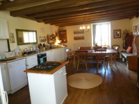 French property for sale in LA CHATRE LANGLIN, Indre - €278,200 - photo 4