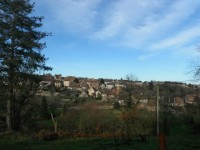 French property for sale in LA CHATRE LANGLIN, Indre - €278,200 - photo 10