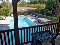 French property for sale in AUBETERRE SUR DRONNE, Charente - €450,500 - photo 2