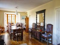 French property for sale in AUBETERRE SUR DRONNE, Charente - €450,500 - photo 3