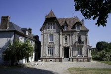 French property, houses and homes for sale inMARAIS VERNIEREure Higher_Normandy