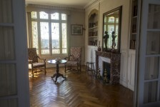 French property for sale in MARAIS VERNIER, Eure photo 8