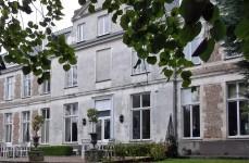 maison à vendre à Lille, Nord, Nord_Pas_de_Calais, avec Leggett Immobilier