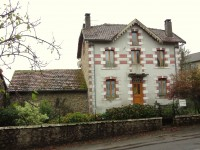 French property, houses and homes for sale inSaint Leonard de NoblatHaute_Vienne Limousin