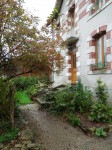 French property for sale in CHEISSOUX, Haute Vienne - €77,000 - photo 2