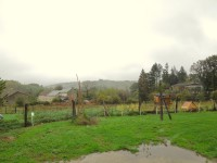 French property for sale in CHEISSOUX, Haute Vienne - €77,000 - photo 5