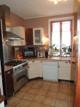 French property for sale in CHEISSOUX, Haute Vienne - €77,000 - photo 6