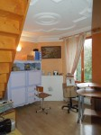 French property for sale in CHEISSOUX, Haute Vienne - €77,000 - photo 10
