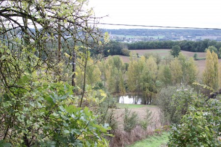 French property, houses and homes for sale in St Daunes  Lot Midi_Pyrenees