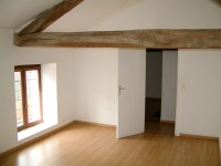 French property for sale in MONTMORILLON, Vienne - €82,500 - photo 3