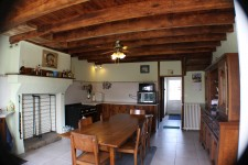 French property for sale in ST ETIENNE DE FURSAC, Creuse - €199,999 - photo 2