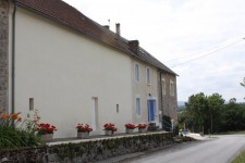 French property for sale in ST ETIENNE DE FURSAC, Creuse - €199,999 - photo 10