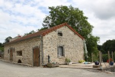 Maison à vendre à ST ETIENNE DE FURSAC en Creuse - photo 7
