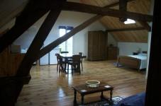 Maison à vendre à ST ETIENNE DE FURSAC en Creuse - photo 5