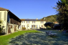 latest addition in Trie Sur Baise Hautes_Pyrenees