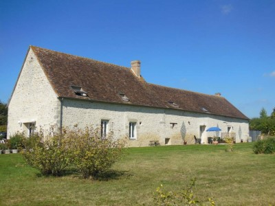 French property, houses and homes for sale in SEMALLE Orne Normandy