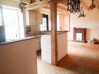 French property for sale in PLAISANCE, Vienne - €51,000 - photo 2