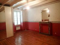 French property for sale in PLAISANCE, Vienne - €51,000 - photo 3