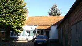maison à vendre à Abbeville / Hesdin, Pas_de_Calais, Nord_Pas_de_Calais, avec Leggett Immobilier