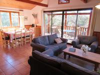 French property for sale in SOUILLAC, Lot - €188,500 - photo 4