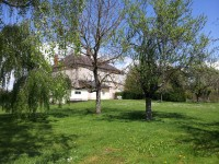 French property for sale in CHAMBOULIVE, Correze - €49,000 - photo 9