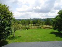 French property for sale in CHAMBOULIVE, Correze - €49,000 - photo 7
