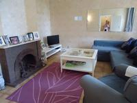 French property for sale in CHAMBOULIVE, Correze - €49,000 - photo 2