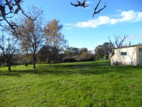 French property for sale in CHAMBOULIVE, Correze - €49,000 - photo 10