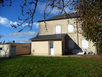 French property for sale in CHAMBOULIVE, Correze - €49,000 - photo 8