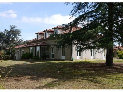 French property, houses and homes for sale in LAFITTE SUR LOT Lot_et_Garonne Aquitaine