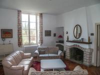 Chateau à vendre à VILLEBOIS LAVALETTE en Dordogne - photo 5