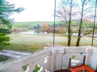 Chateau à vendre à VILLEBOIS LAVALETTE en Dordogne - photo 3