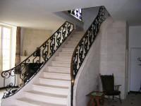 Chateau à vendre à VILLEBOIS LAVALETTE en Dordogne - photo 4