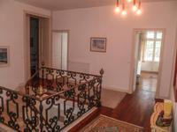 Chateau à vendre à VILLEBOIS LAVALETTE en Dordogne - photo 6