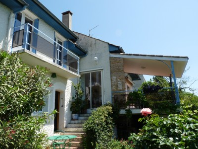 French property, houses and homes for sale in LAFRANCAISE Tarn_et_Garonne Midi_Pyrenees