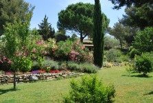 French property for sale in LE BEAUSSET, Var photo 1