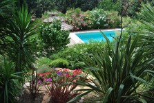 French property for sale in LE BEAUSSET, Var photo 2