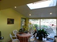French property for sale in LE BEAUSSET, Var photo 5
