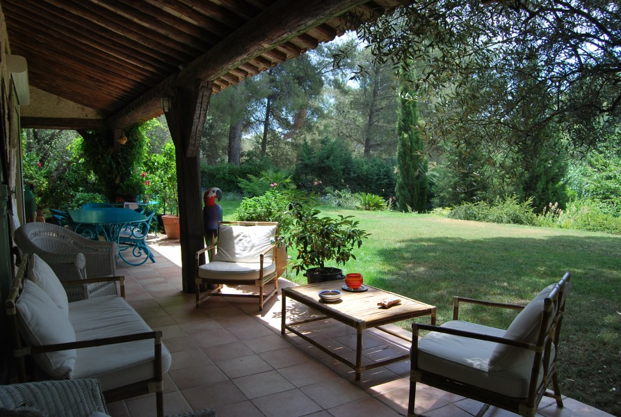 House for sale in le beausset var le beausset ideal for Chambre d hotes for sale