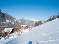 French property for sale in ST MARTIN DE BELLEVILLE, Savoie - €56,000 - photo 6