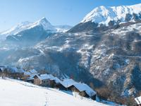 French property for sale in ST MARTIN DE BELLEVILLE, Savoie - €56,000 - photo 10