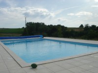 French property for sale in CHAMPAGNE ET FONTAINE, Dordogne - €165,000 - photo 10