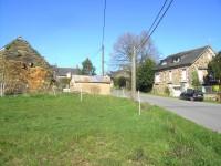 Maison à vendre à Langon, Ille_et_Vilaine, Bretagne, avec Leggett Immobilier